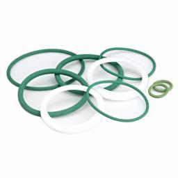 FPM Seal Kit Metric PVC