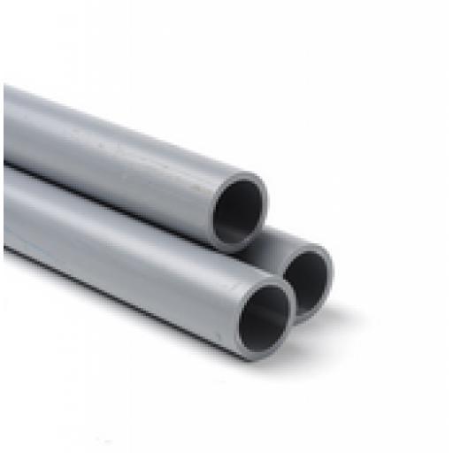 PVC Pipe Class E
