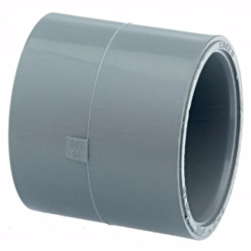 ABS Socket Plain Imperial - All sizes