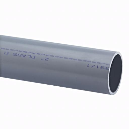 ABS Pressure Pipe - Imperial Inch All Sizes