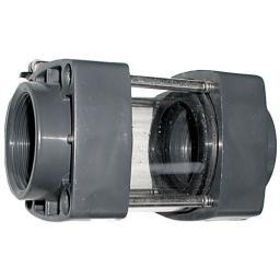 Sight Glass - EPDM Seal